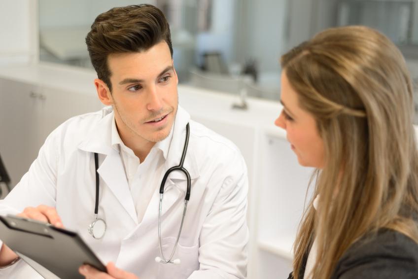 Day Surgery Center - FAQ