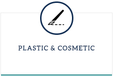plastic-cosmetic